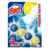 BREF POWER AKTIV 53GR