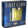 FIRST CLASS EDT+DEO