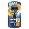 GILLETTE PROGLIDE 2UP