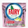 FAIRY PLATINUM PLUS 13LU