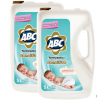 ABC YUMUSATICI SENSITIVE 5KG