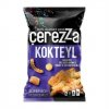CEREZZA KOK MIX SUPER 112GR
