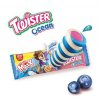 ALGIDA MAX TWISTER OCEAN 70ML