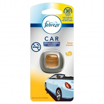 FEBREZE ARABA ANTI TOBACCO