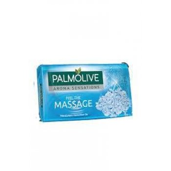 PALMOLIVE THERMAL SABUN 150ML