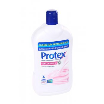 PROTEX S.SABUN 1500ML