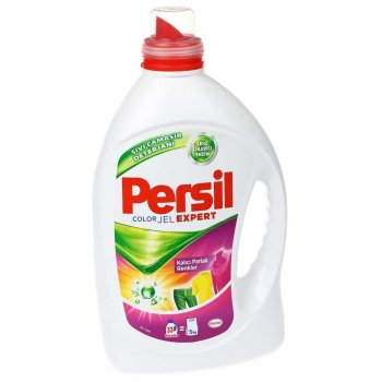 PERSIL JEL COLOR 2.310 ML