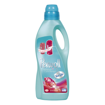 PERWOLL COLOR 2LT