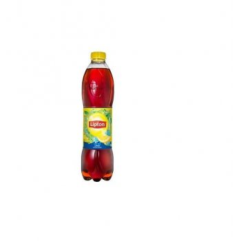 LIPTON ICE TEA 1.5LT