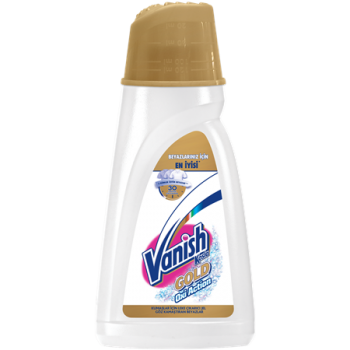 VANISH PINK GOLD 2LT