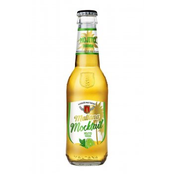 MALTANA MOCKTAIL 270ML