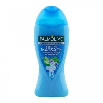 PALMOLIVE DUS JELI FEEL THE MASSAGE 250ML