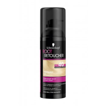 ROOT RETOUCHER BLOND 120ML