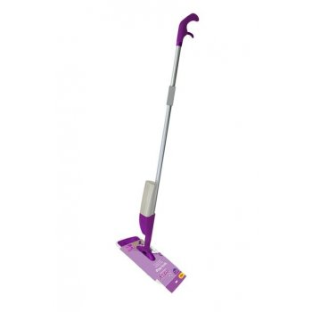 PAREX EASY SPREY MOP SET