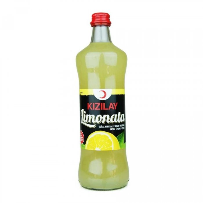 KIZILAY LIMONATA